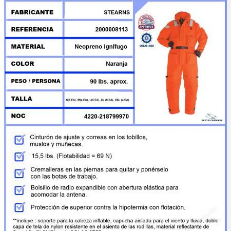 I580 STEARNS COLEMAN Technical Sheet